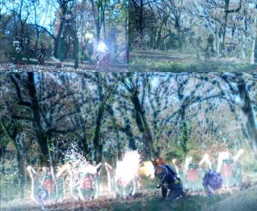 vlcsnap-2014-02-23-14h10m48s200.jpg