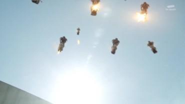 vlcsnap-2014-05-25-14h08m03s181.jpg