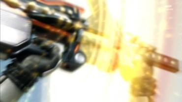 vlcsnap-2014-06-01-13h29m53s8.jpg