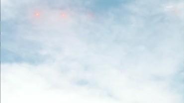 vlcsnap-2014-06-22-15h13m44s163.jpg