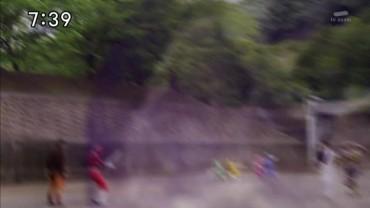 vlcsnap-2014-06-29-18h22m23s133.jpg