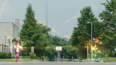 vlcsnap-2014-09-14-15h35m15s44.jpg