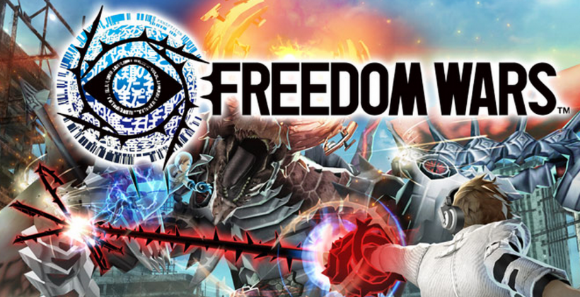 freedomwars-820x420.png