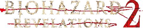 logo_201409122133263b0.png