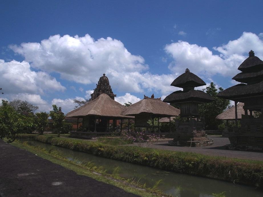 バリ島2014#3