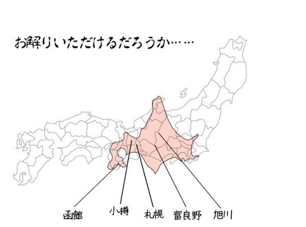 01fd76a1.jpg