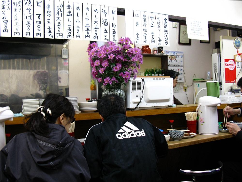 2011_12_04 136