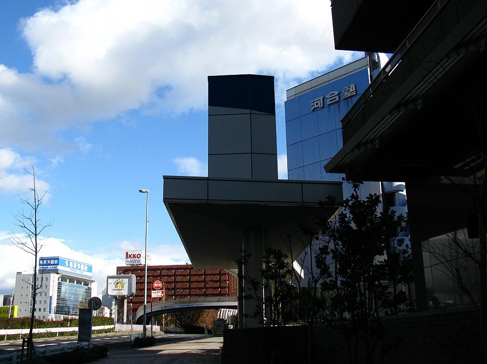 2011_12_19 001 (2)