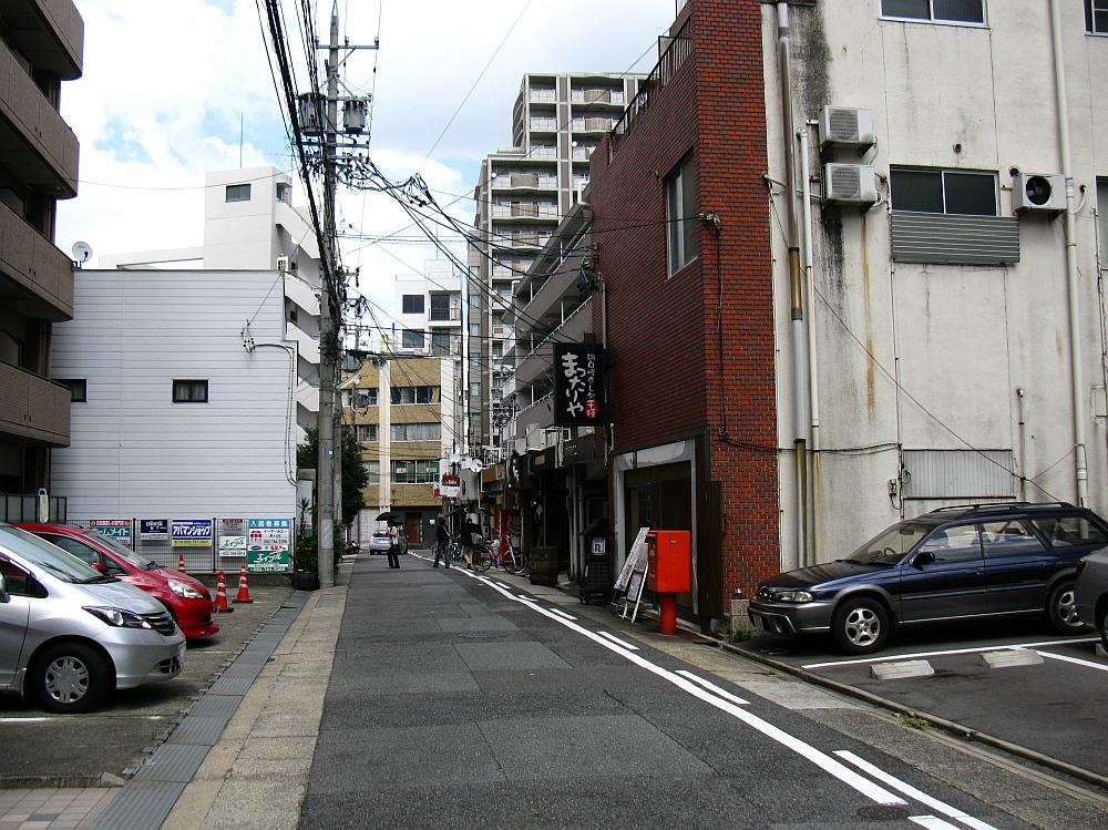 2011_09_15 000 (4)