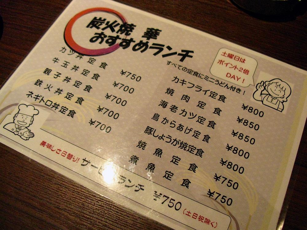 2011_10_17 007