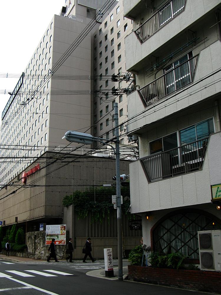 2011_11_02 067