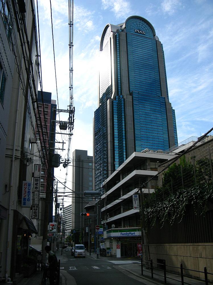 2011_11_09 029
