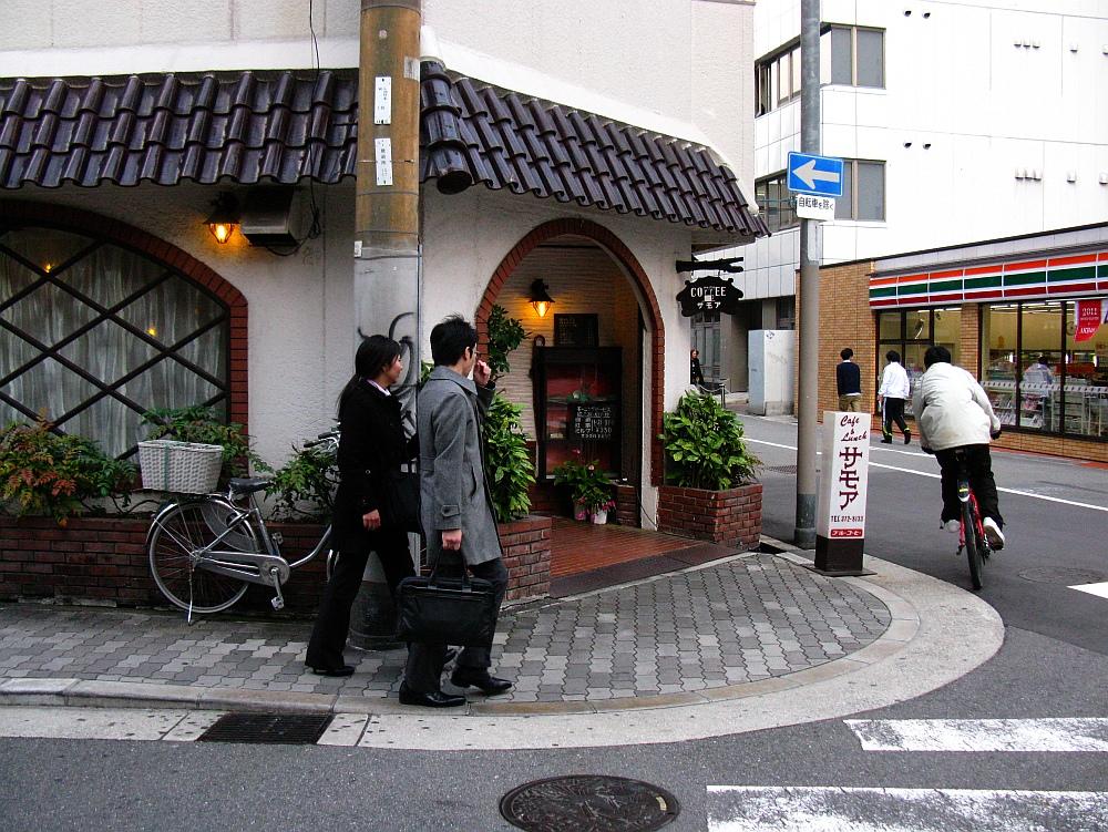 2011_12_15 053