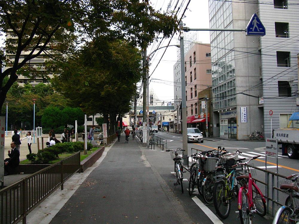 2011_11_02 071