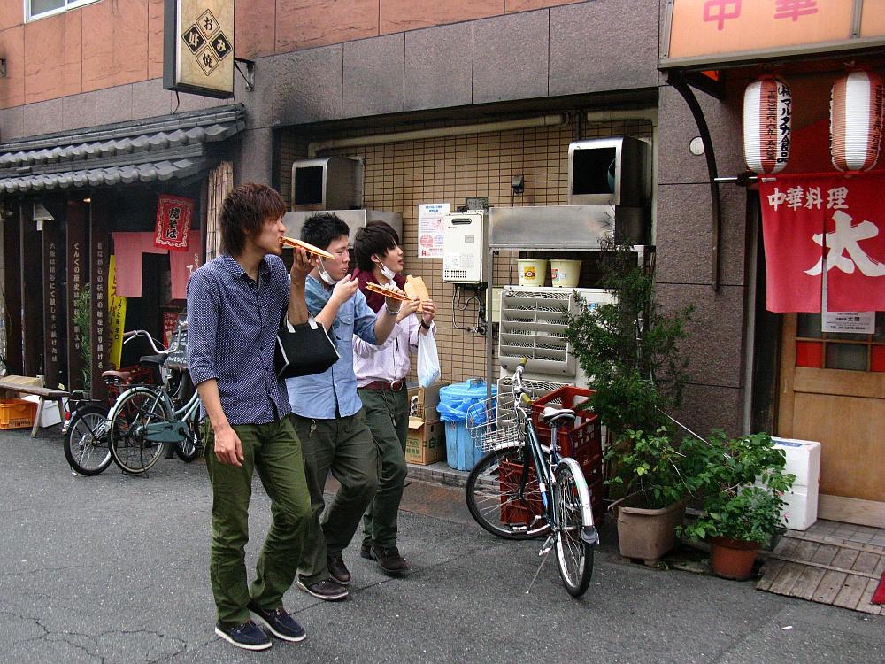 2011_11_02 065