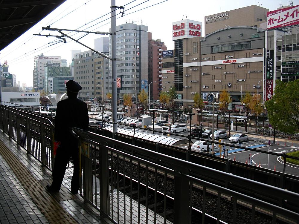 2011_12_15 001