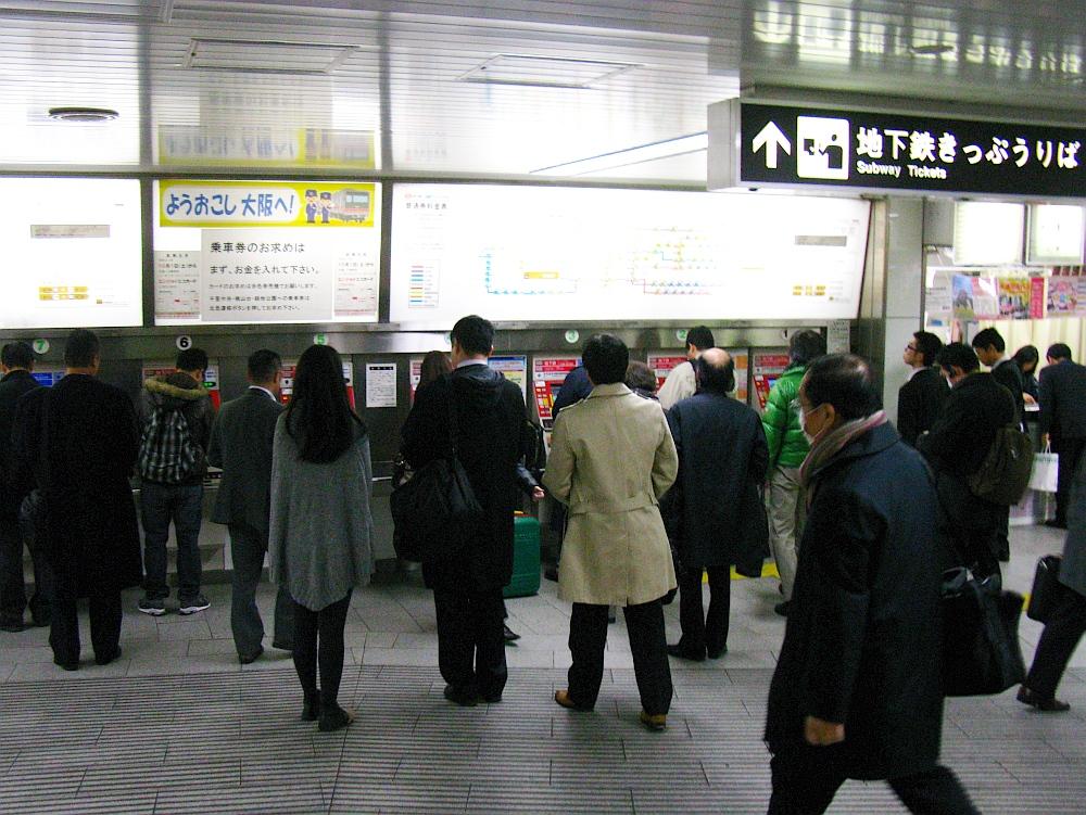 2011_12_15 003