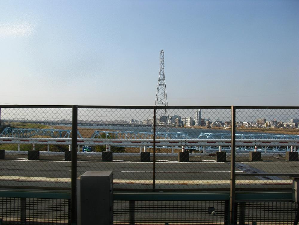 2011_12_15 005