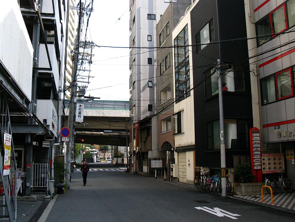 2011_12_15 007