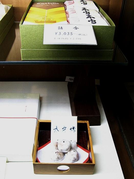20100808 407