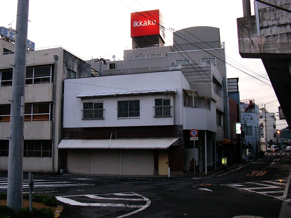 20100809 756