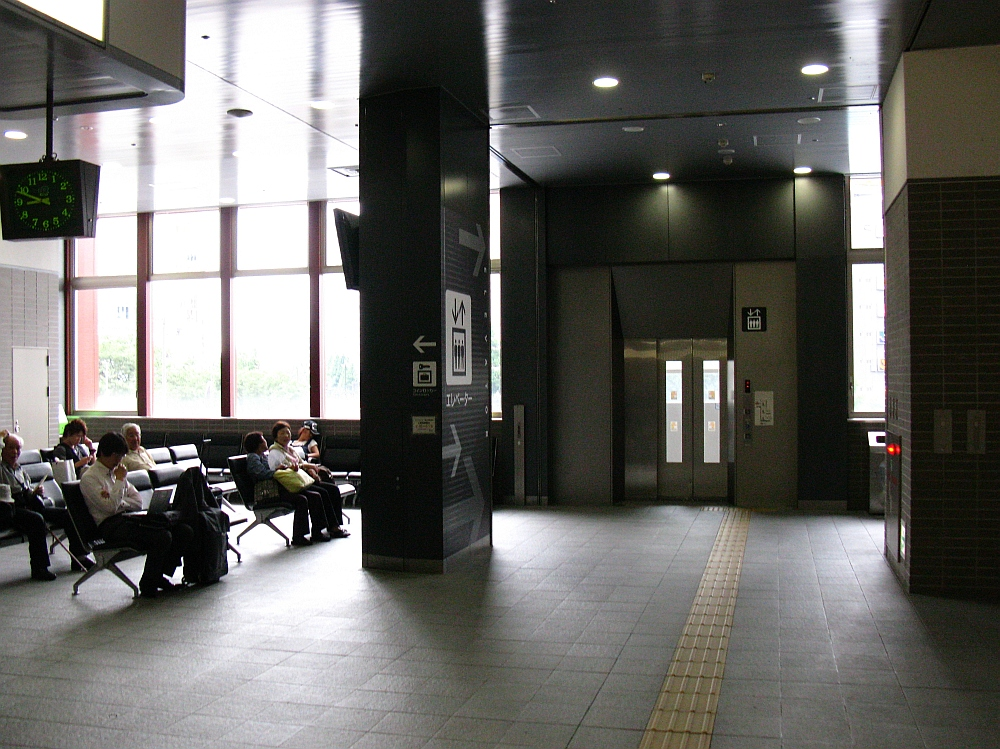20100810 039