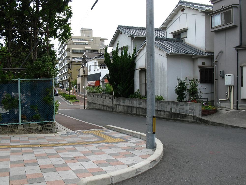 20100810 292