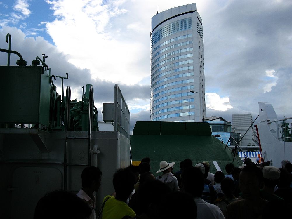 20100808 302