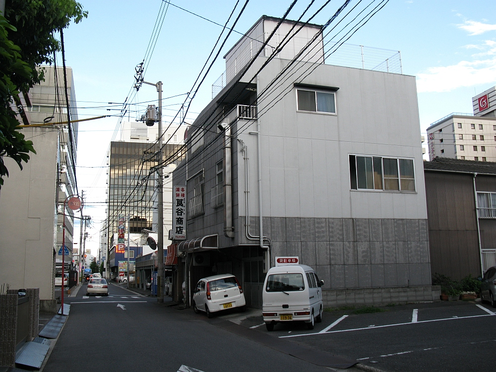 20100808 382
