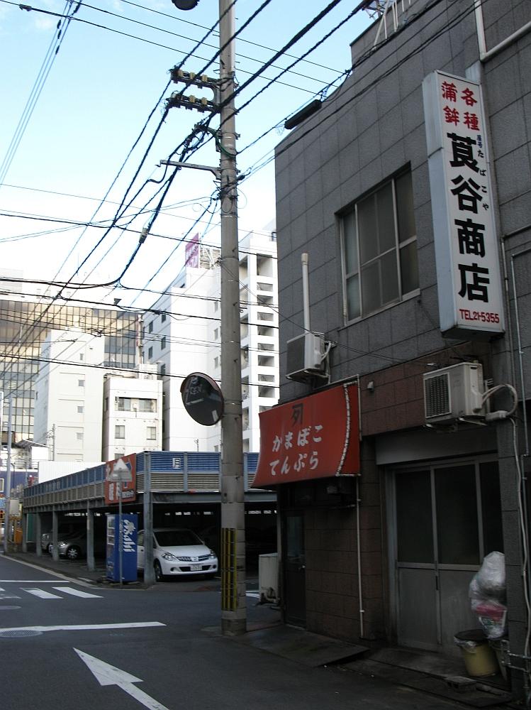 20100808 383