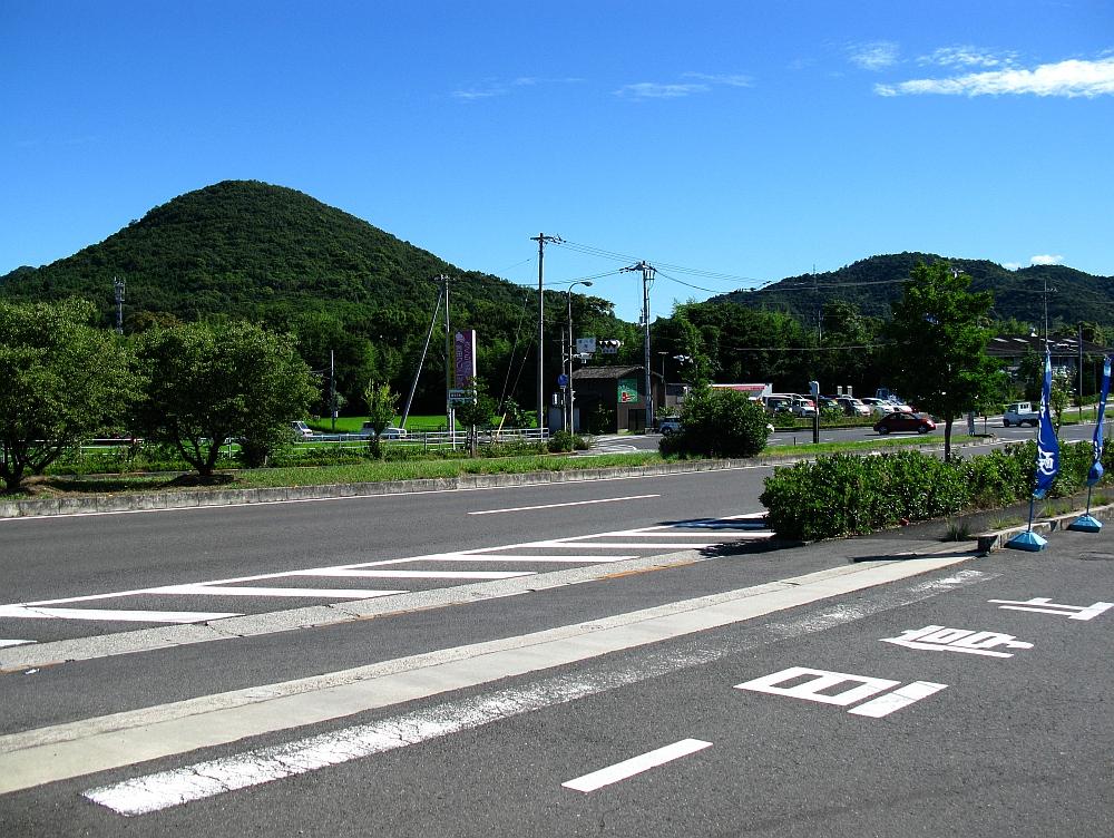 20100809 076