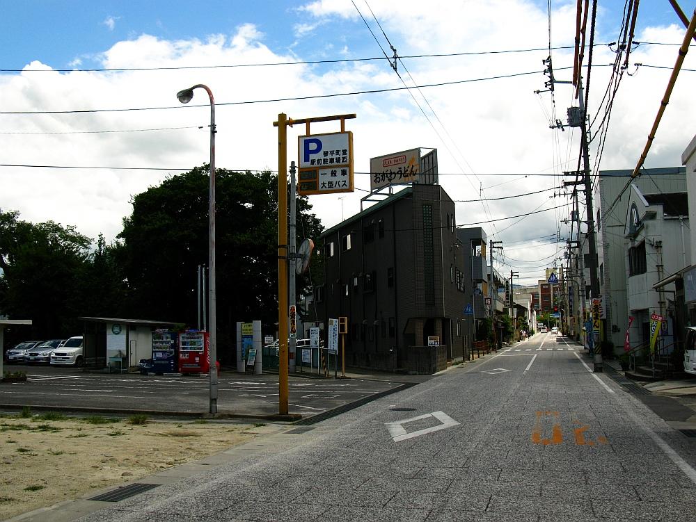 20100809 317