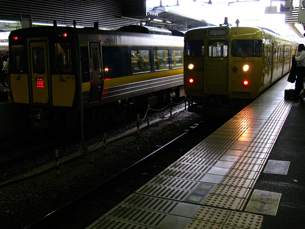 20100810 060