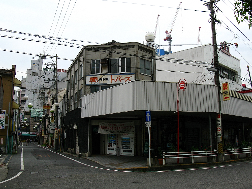 20100810 164