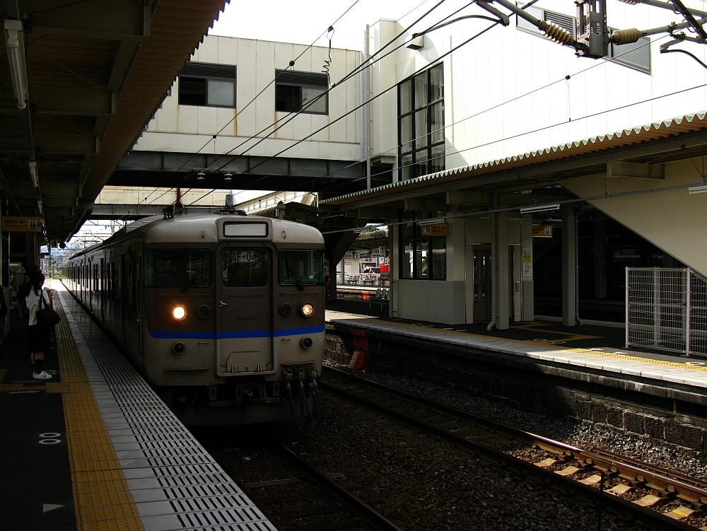20100810 281