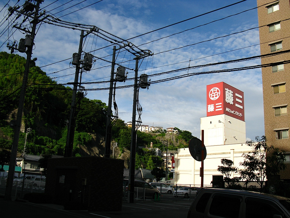 20100810 317