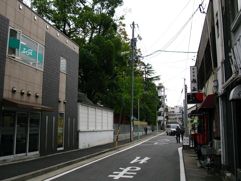 2011_11_10 005