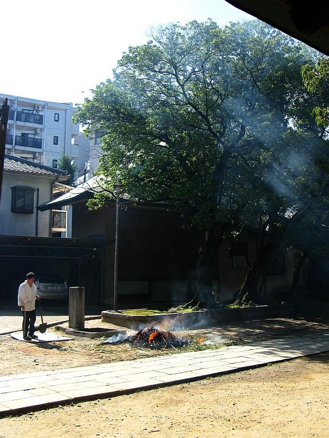 2012_08_02 401