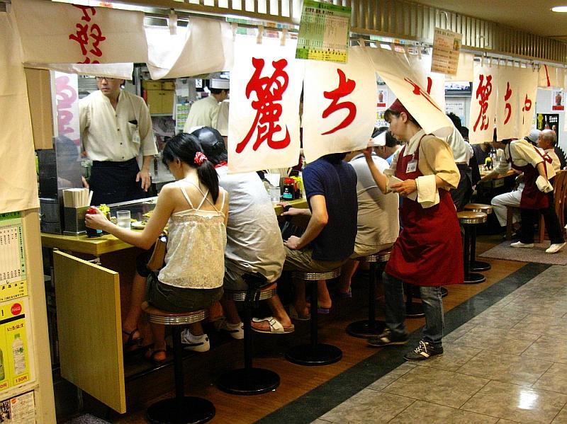 2011_08_11 第二麗ちゃん003