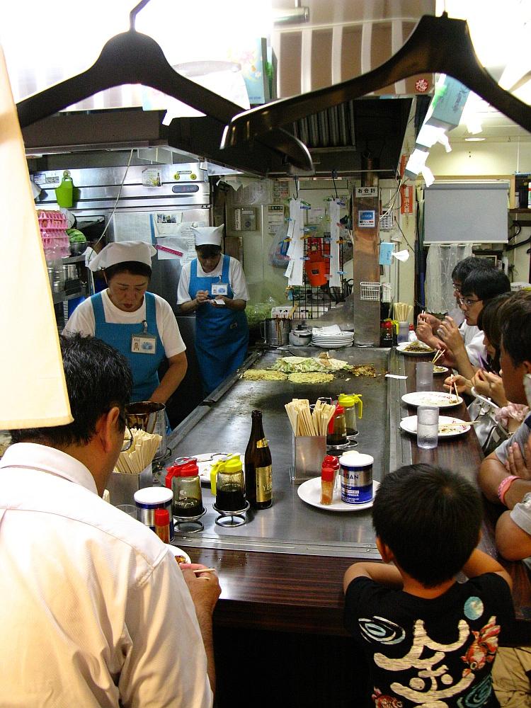 2011_08_11 第二麗ちゃん006
