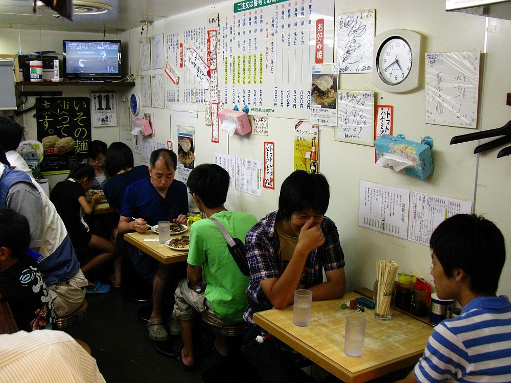 2011_08_11 第二麗ちゃん007