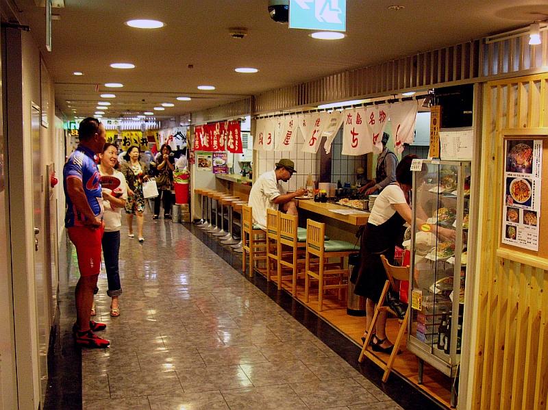 2011_08_11 第二麗ちゃん011