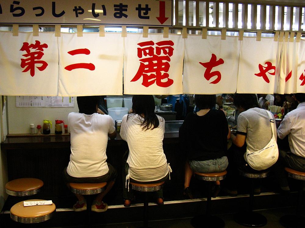2011_08_11 第二麗ちゃん019