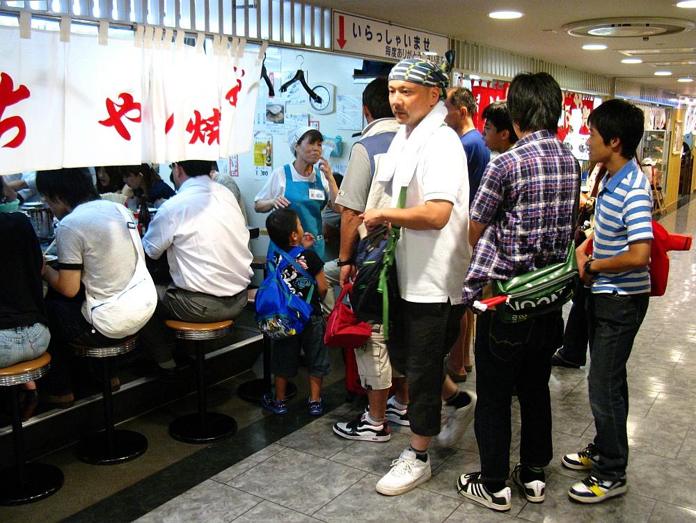 2011_08_11 第二麗ちゃん021