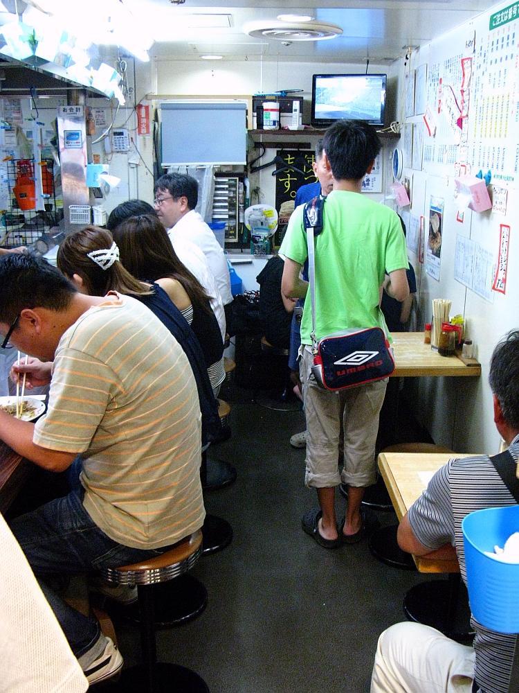 2011_08_11 第二麗ちゃん029