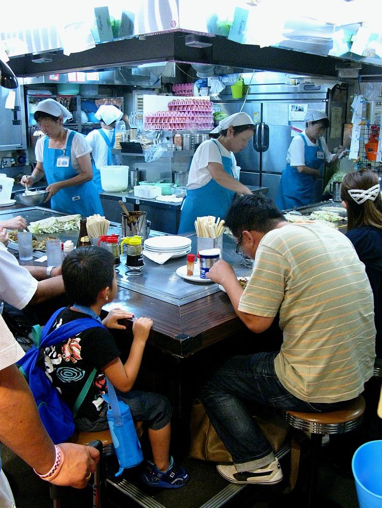 2011_08_11 第二麗ちゃん030
