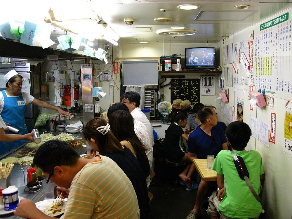 2011_08_11 第二麗ちゃん034
