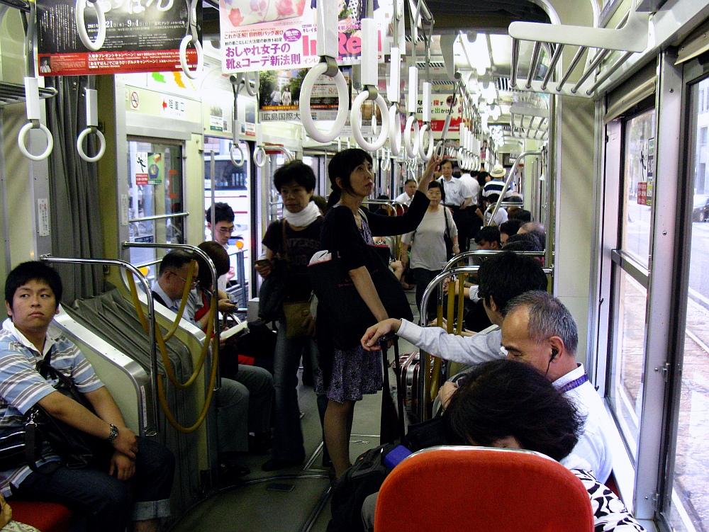 2011_08_11 ホルモン天ぷらくりはら002
