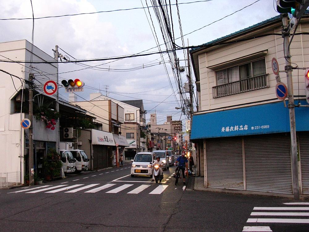 2011_08_11 ホルモン天ぷらくりはら012