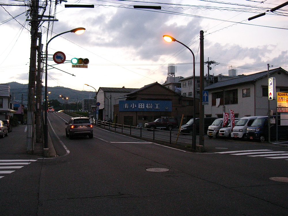 2011_08_11 ホルモン天ぷらくりはら013
